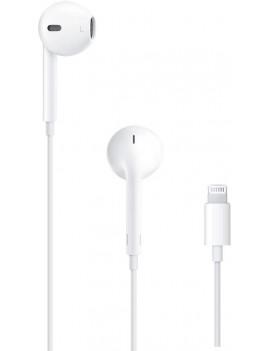 Auricolari Apple EarPods...