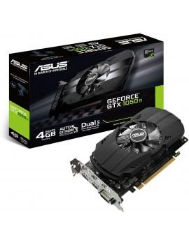Asus GeForce GTX 1050TI...