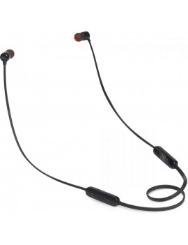 JBL T110BT Cuffie In Ear...