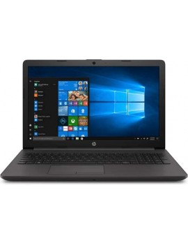 Notebook HP 255 G7 15,6''...