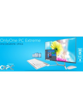 Onlyone PC Extreme I3