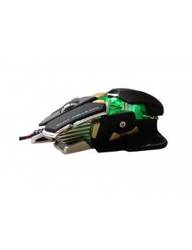 Mouse Gaming Cortek MM1