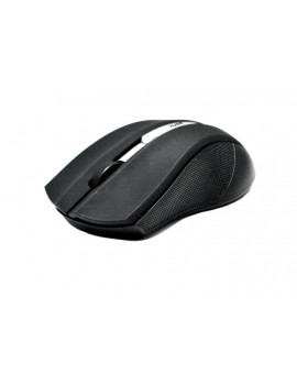 Mouse wireless Alantik MORF3N