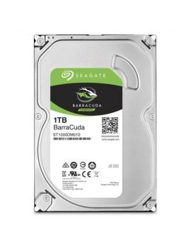 HD SEAGATE SATA3 1TB 3.5