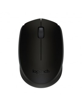 MOUSE LOGITECH Wireless...