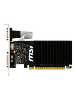 Msi GeForce GT710 1/2GB...