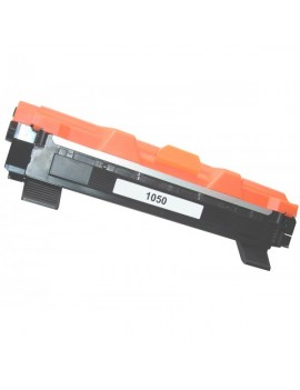TONER BROTHER TN-1050 Nero...