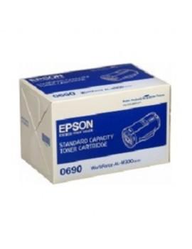 TONER EPSON C13S050690