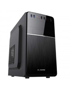 Case PC Cabinet Middle...