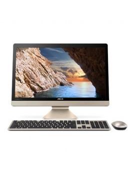 LCD-PC ASUS V221ICUK-BA177T