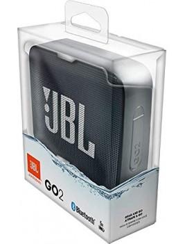 JBL GO 2 Speaker Bluetooth