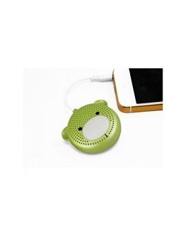 Adj 110-00034 Mono portable...
