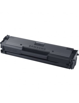 TONER HP SAMSUNG MLT-D111S
