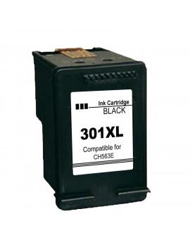 301XL CARTUCCIA PER HP NERA...