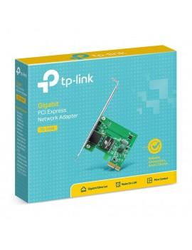 TP-Link TG-3468 Scheda di...