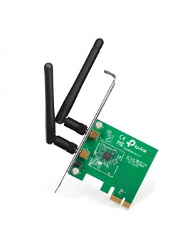 Tp-link Tl-wn881nd Adat....