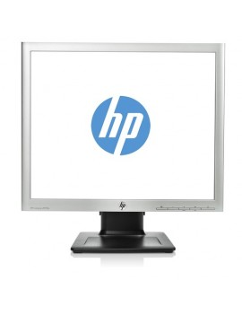MONITOR HP REFURBISHED LED...