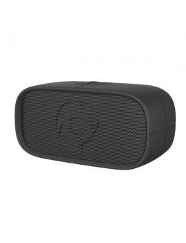 UpMaxi - Speaker Bluetooth